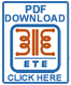 ETE Catalogue