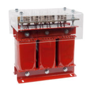 Auto Wound Motor Starting Transformers Group