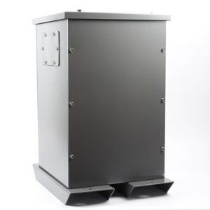 ets_enclosure-106