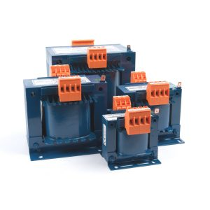 Control Circuit Transformers