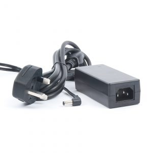 Power Supplies for Home and Office Electronics