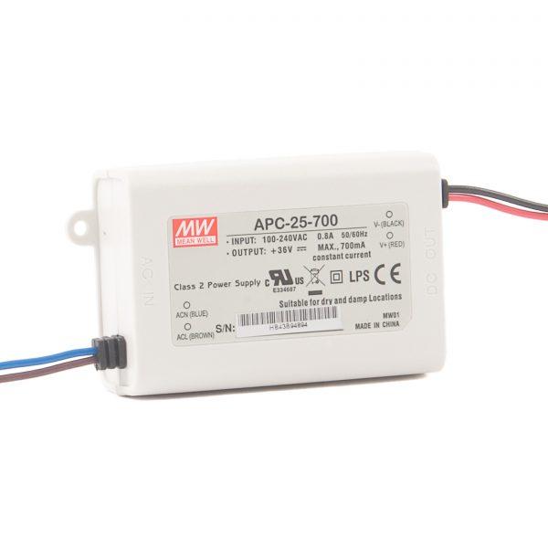APC-25-1050