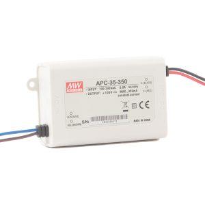 APC-35-350