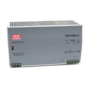 DRP-480S-24