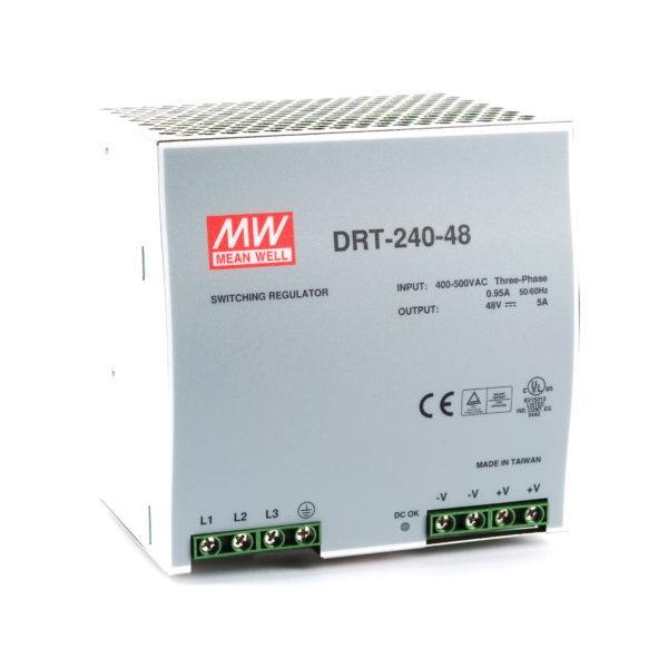 DRT-240-48