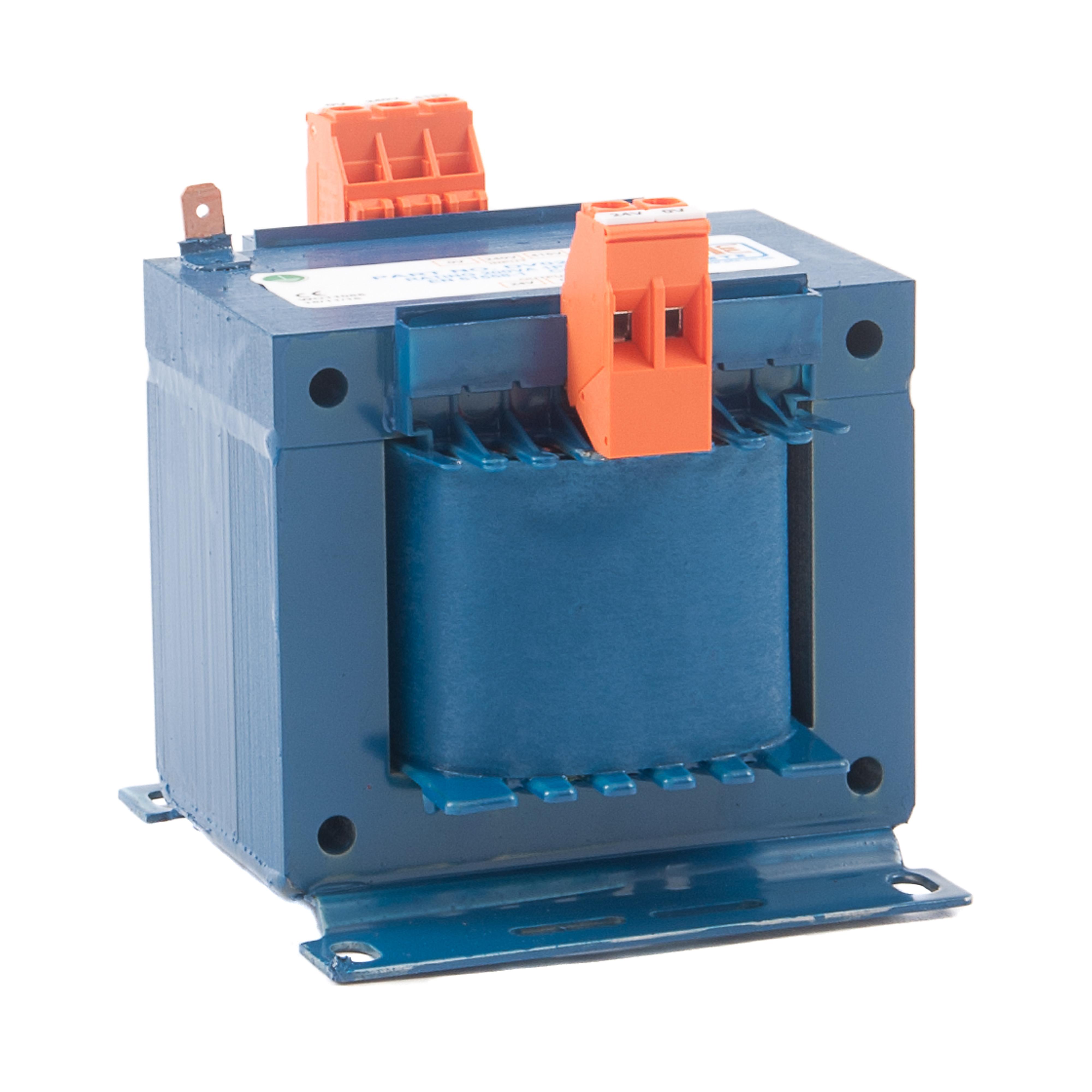 220 440 to 110 transformer wiring diagram
