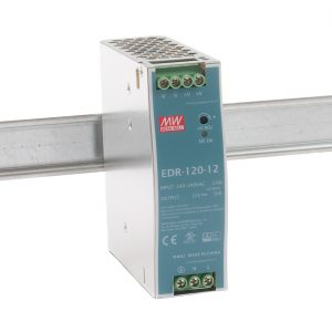 EDR-120-12