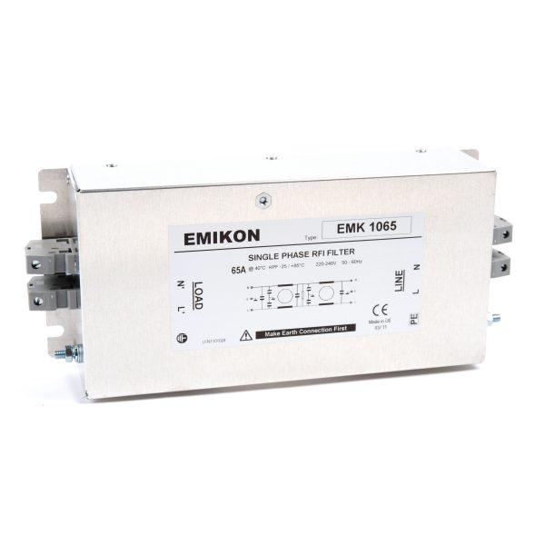 EMK 1065