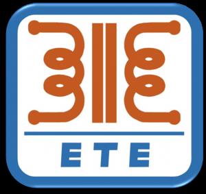 ETE Logo 2