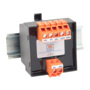 Encapsulated Transformers Group