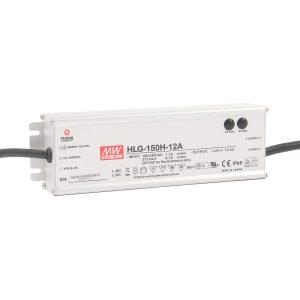 HLG-150H-12A