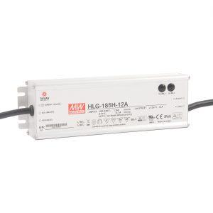 HLG-185H-12A