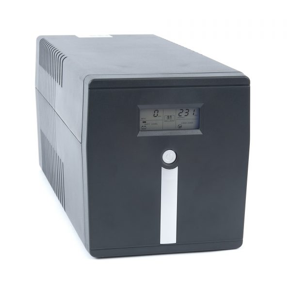 MICRO 1000 LCD