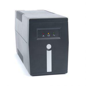 MICRO LED 400