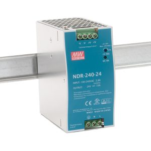 NDR-240-24