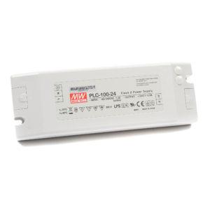 PLC-100-24