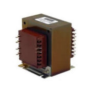 Printed Circuit Board Mounting and Chassis Mounting Transformers Group