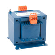 Single-Phase Transformers from 25VA to 10kVA Group