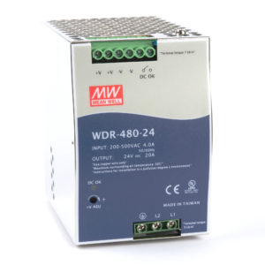 WDR-480-24
