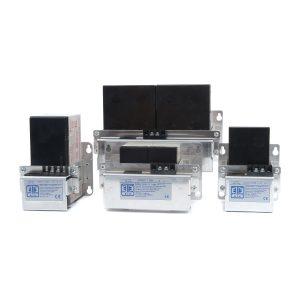 Battery Modules