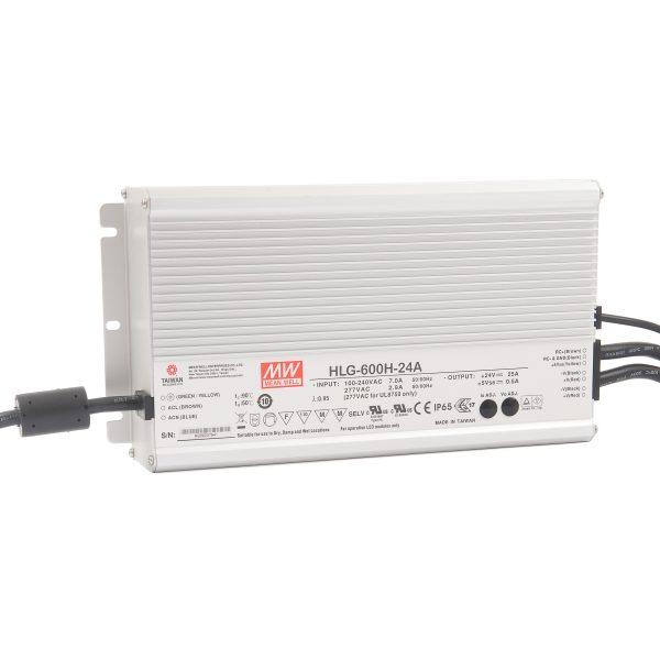 HLG-600H-24A