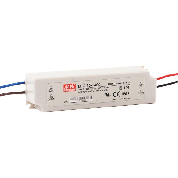 LPC-35-1400