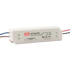 LPC-60-1050