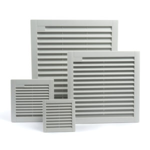 IP54 Exhaust Filters