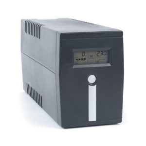 MICRO 400 LCD