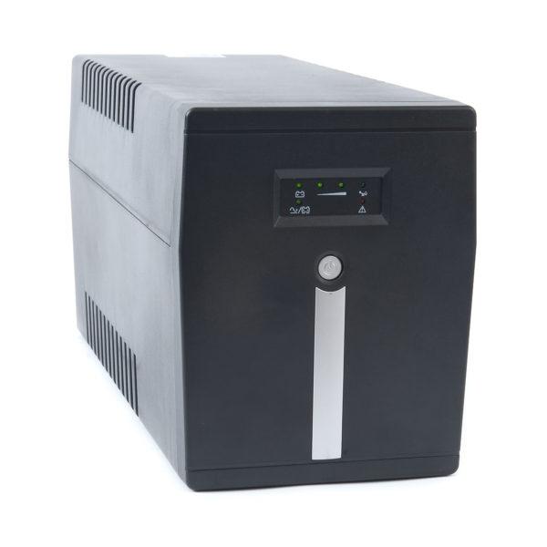 MICRO LED 2000