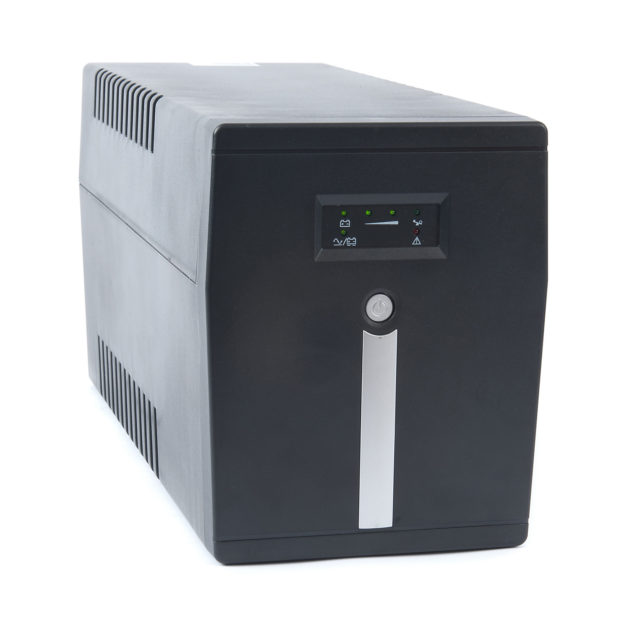 uninterruptible power supply Bulletin 1609 uninterruptible power supplies are designed specifically for industrial applications they meet worldwide industrial and general purpose application requirements up to 10 kva.