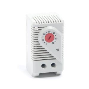 TSNC 1050