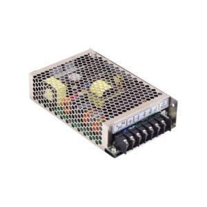 HRPG-150