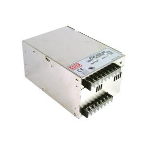 PSP-600