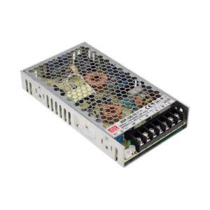 RSP-100-3.3
