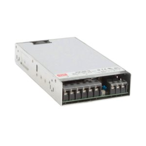 RSP-500-12