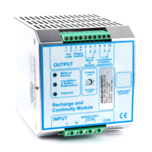 ETE - Transformers, Power Supplies, LED Drivers, Thermal Management