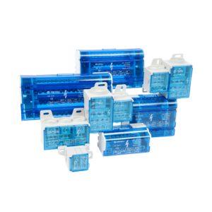 Distribution Blocks Group