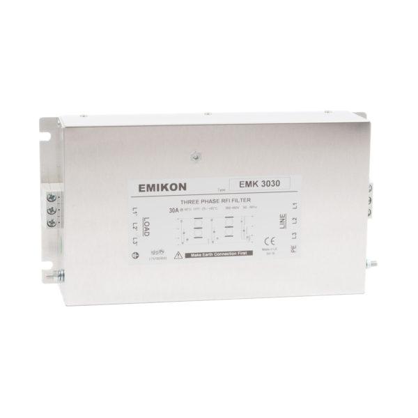EMK 3030