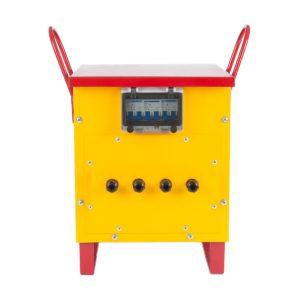 TFS 5000 415-0-4