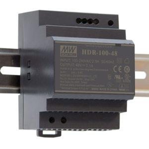 HDR-100N