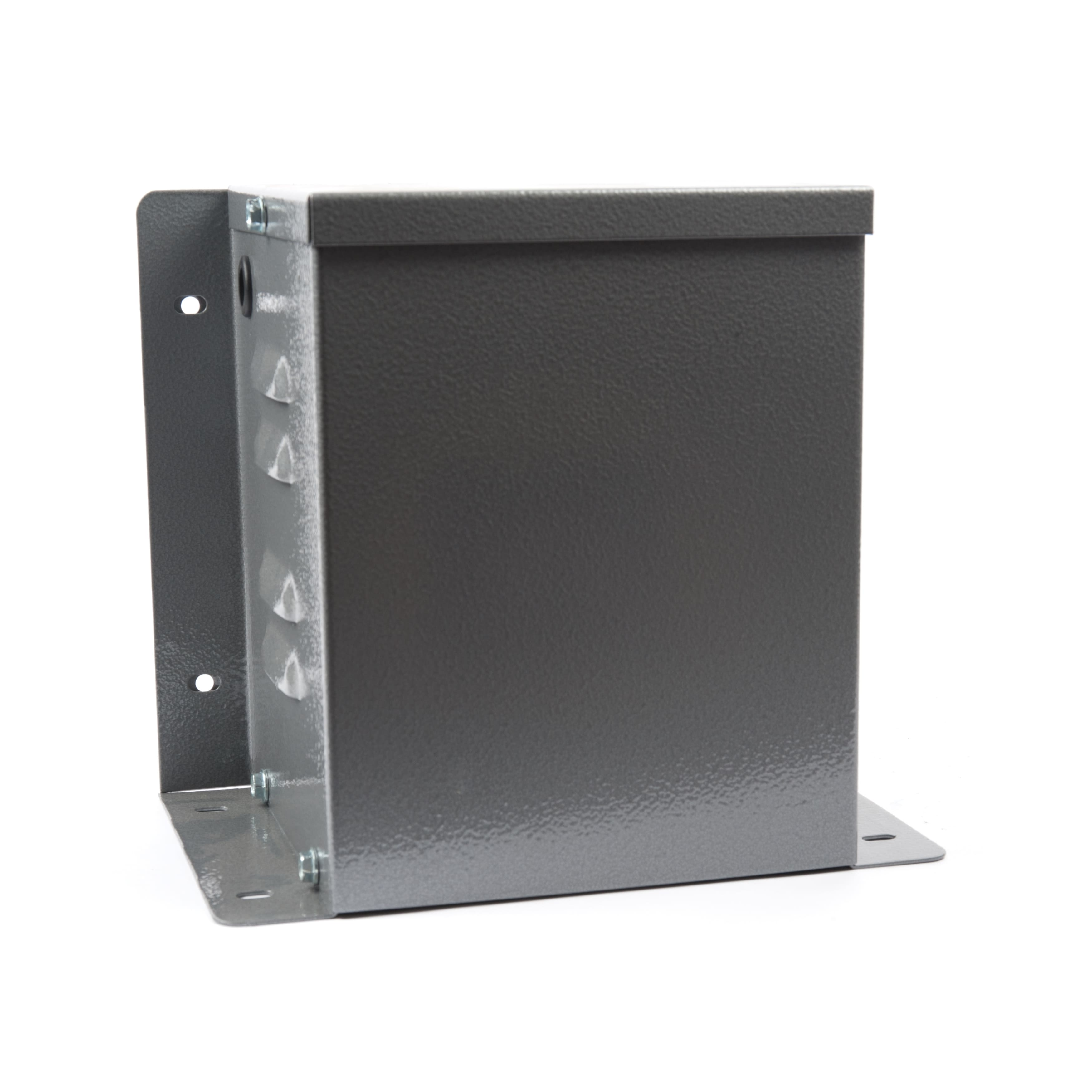 Enclosure And Control Panel Accessories Eastern Transformers Gt Enclosures Panels Boards Electrical Boxes