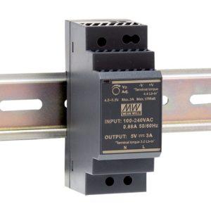 HDR-30