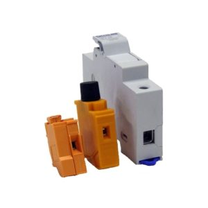 Transformer and Power Supply Accessories