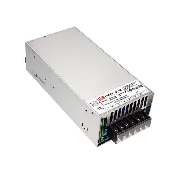 HRPG-1000-48