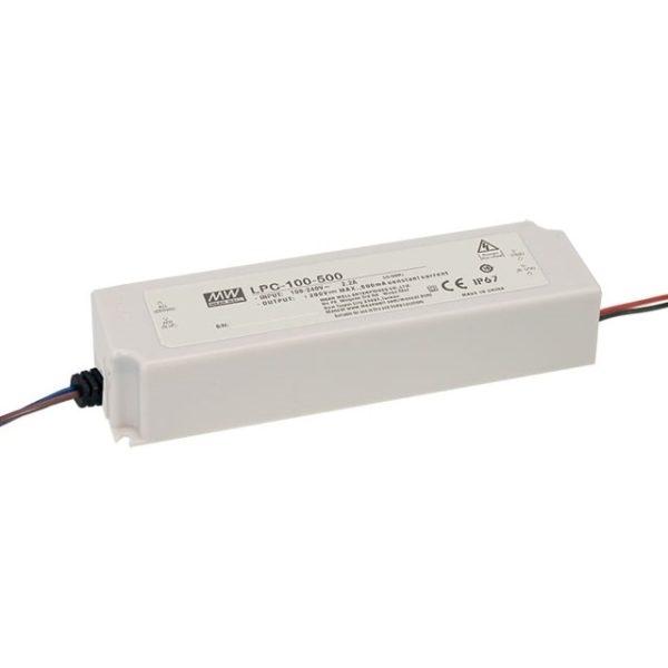 LPC-100-1400