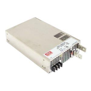 RSP-3000-48