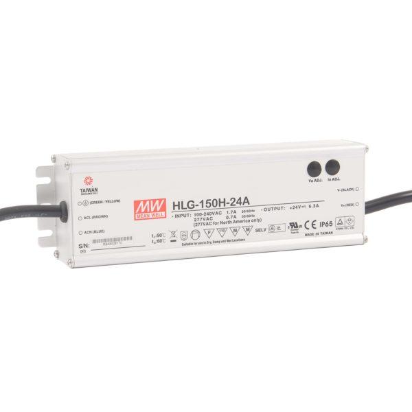 HLG-150H-48B