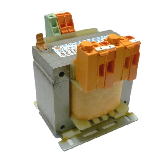 UL Listed Transformer